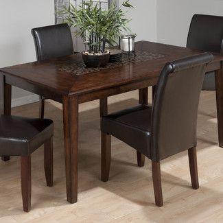 california extendable dining table   barock, Esstisch ideennn