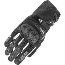 Photo of Orina Stream Gloves Black Xl Orina