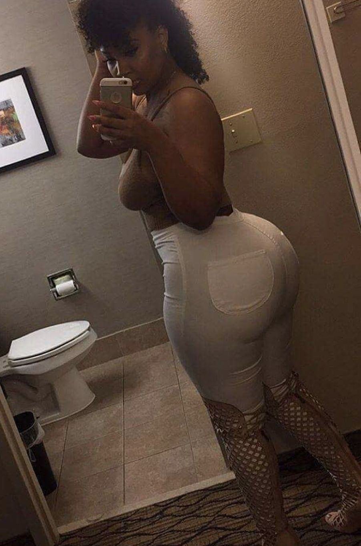 Nice Ass Butt pin on nice butt