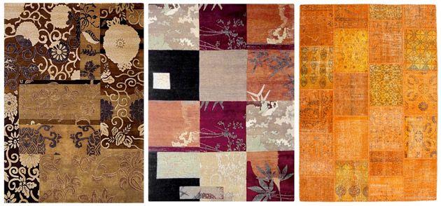 Teppich Wohnzimmer Grun. 63 best shaggy teppiche images on ...