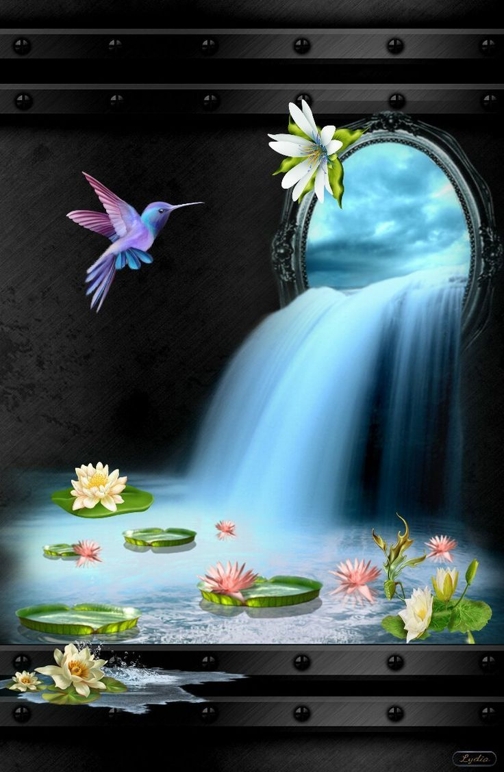 For My Mom With Images Beautiful Nature Wallpaper Beautiful Wallpapers Butterfly Wallpaper