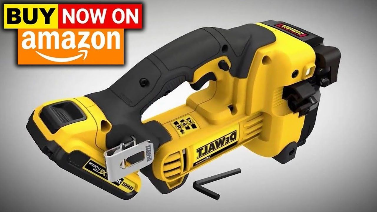 10 new latest best diy woodworking gadgets carpentar tools