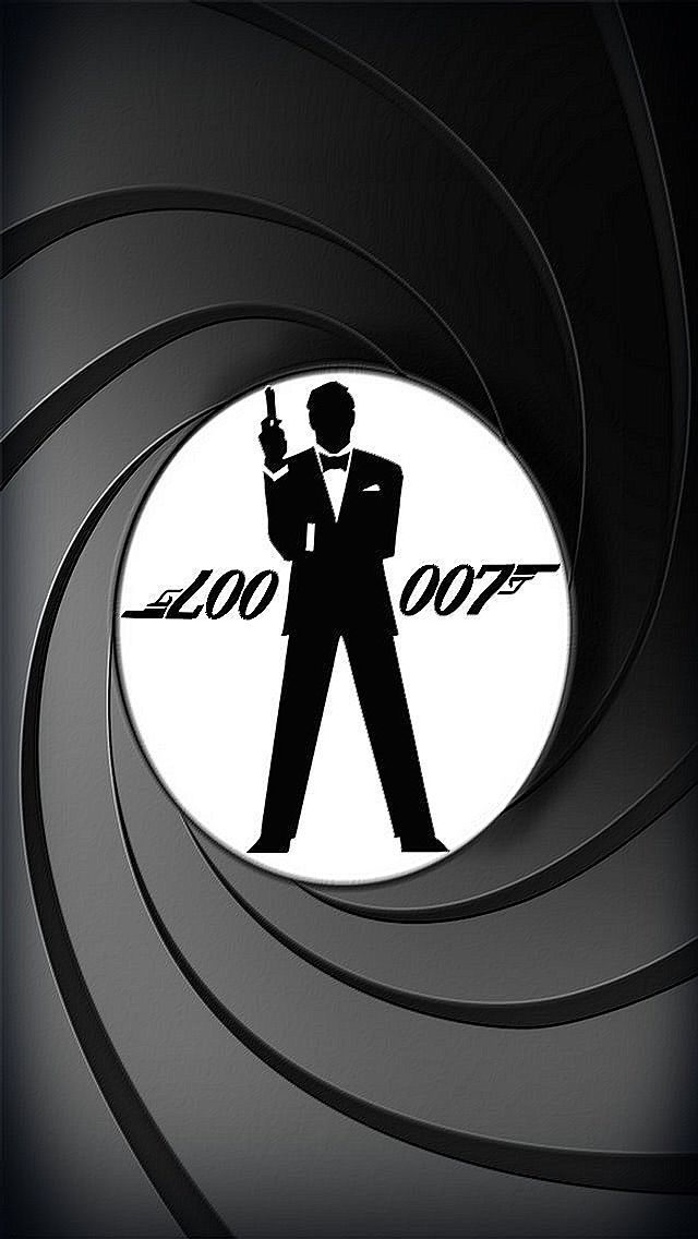 Iphone Iphone 5 Wallpaper Request Thread Page 4 Macrumors Forums James Bond James Bond Movies Bond