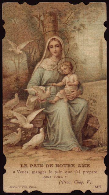Santinhos Antigos Em 2020 Imagens Catolicas Imagens Religiosas