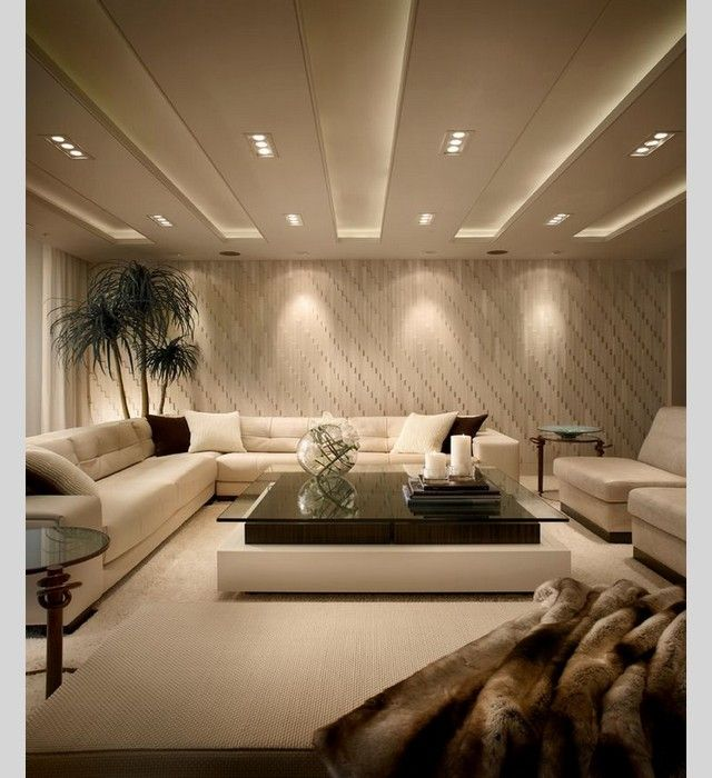 Living Room Design Ideas 50 Inspirational Sofas Leather