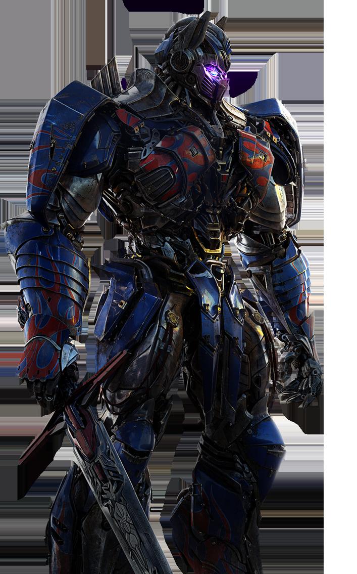 Optimus Prime | Maaco | Pinterest | Varios