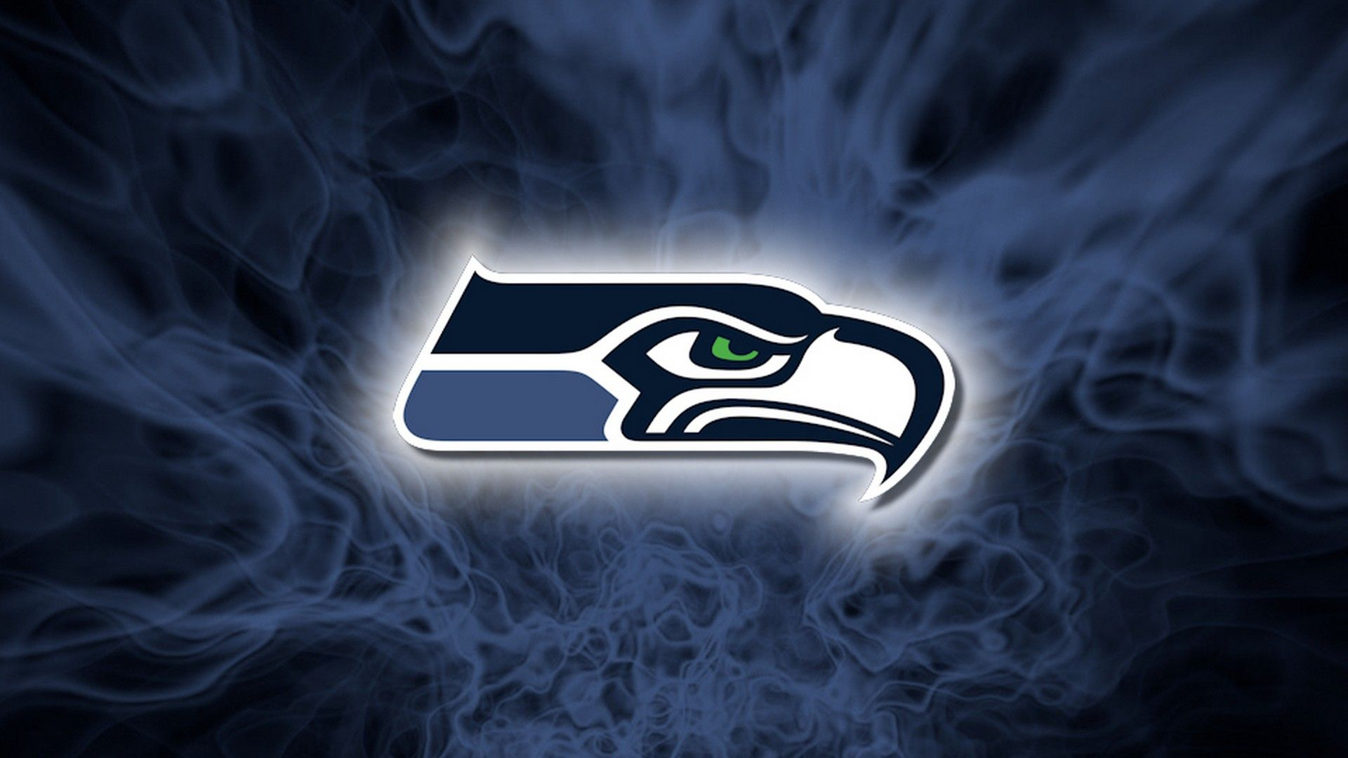 Wallpaper Desktop Seattle Seahawks HD Nfl football