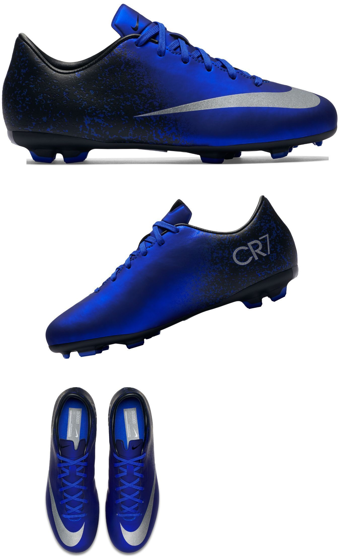Youth Adidas Messi Nemeziz 17 3 Grey And Blue Soccerpro Soccer Shoes Adidas Soccer Cleats Adidas