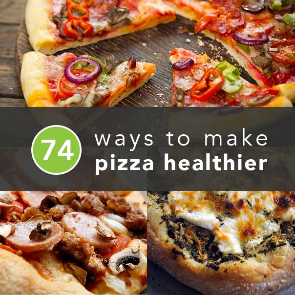 die besten 25 gesunde pizza ideen auf pinterest vegan pizzateig lowcarb pizza und low carb. Black Bedroom Furniture Sets. Home Design Ideas