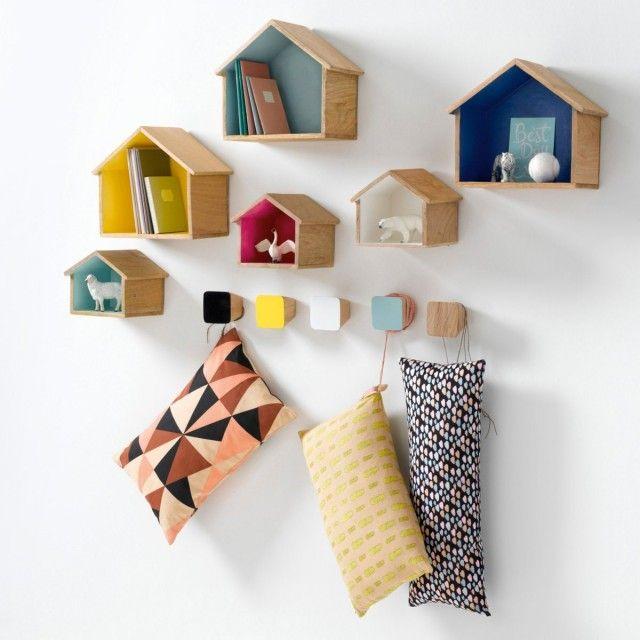 blog dco design joli place - Etagere Enfant Deco