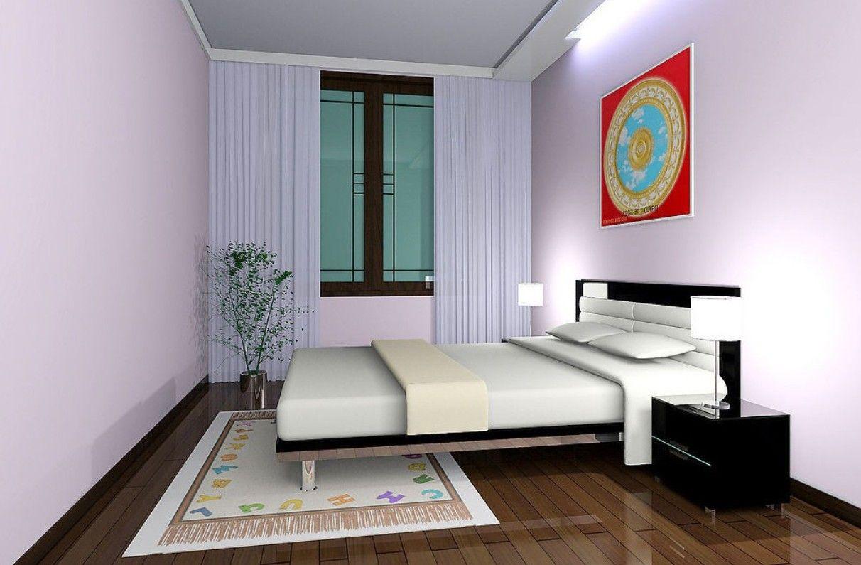 korean bedroom design | corepad.info | Pinterest