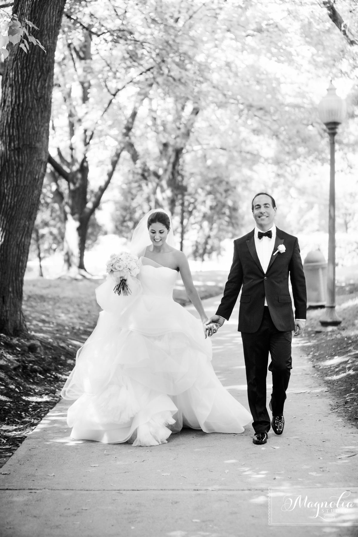 Magnolia Studio Couples www.weddingsbymagnolia.com