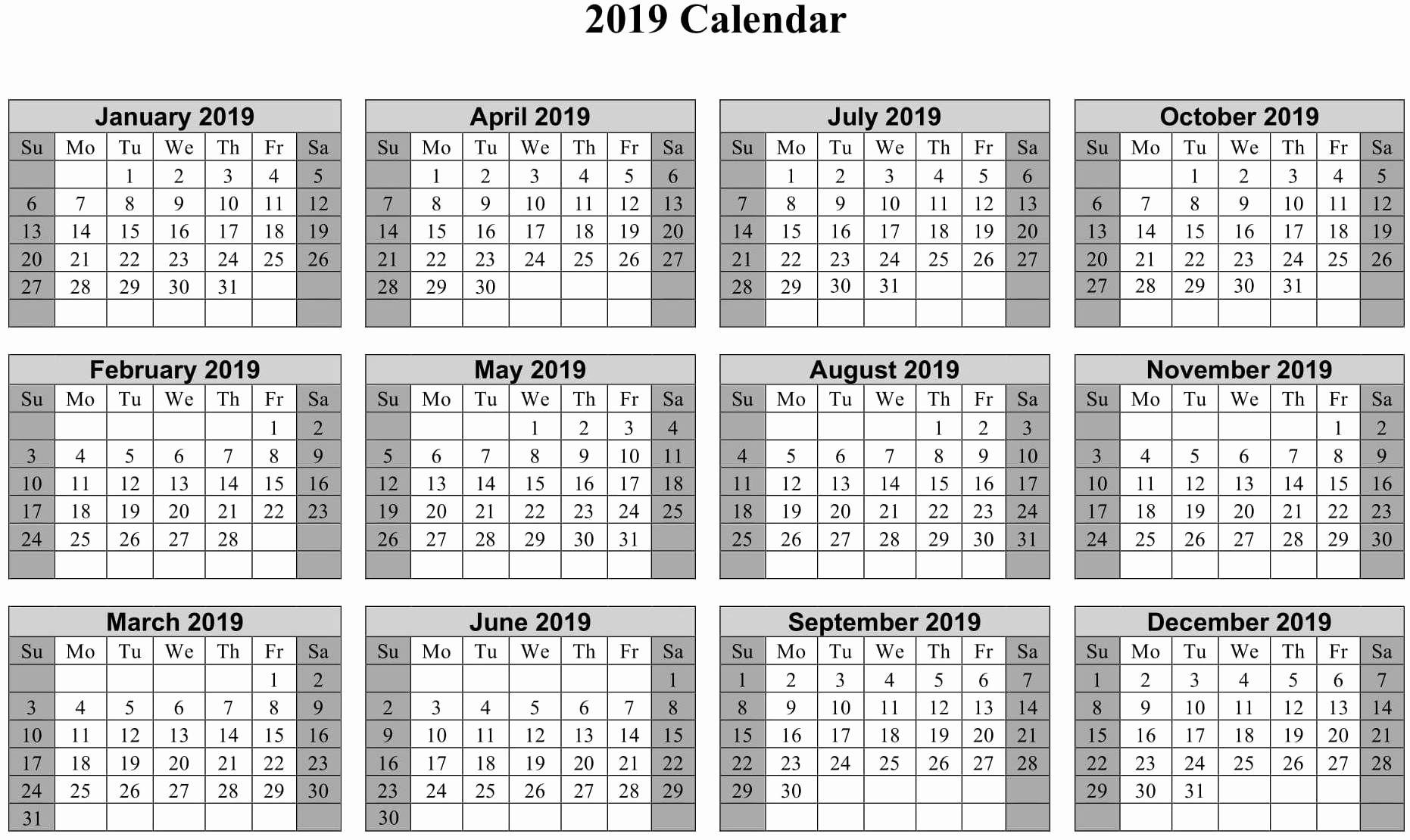 Rdo Calendar 2021 Nypd Photos
