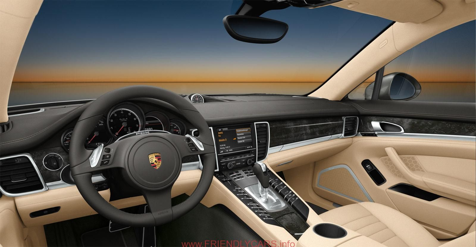 1000 images about porsche cars gallery on pinterest car images porsche 911 and porsche carrera 2014 porsche cayenne turbo s - 2014 Porsche Cayenne Turbo S Interior