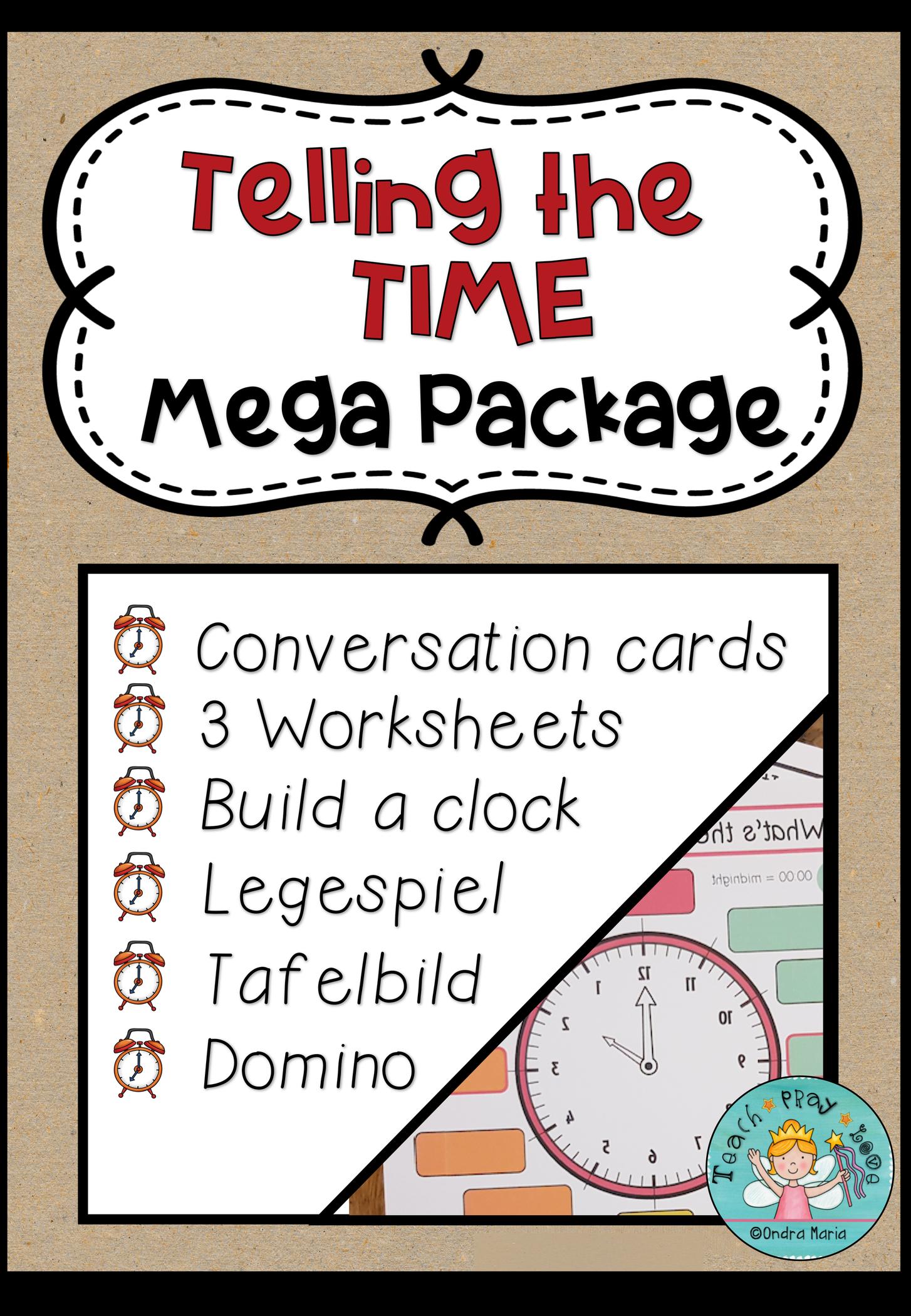Das Materialpaket Beinhaltet Conversation Cards3