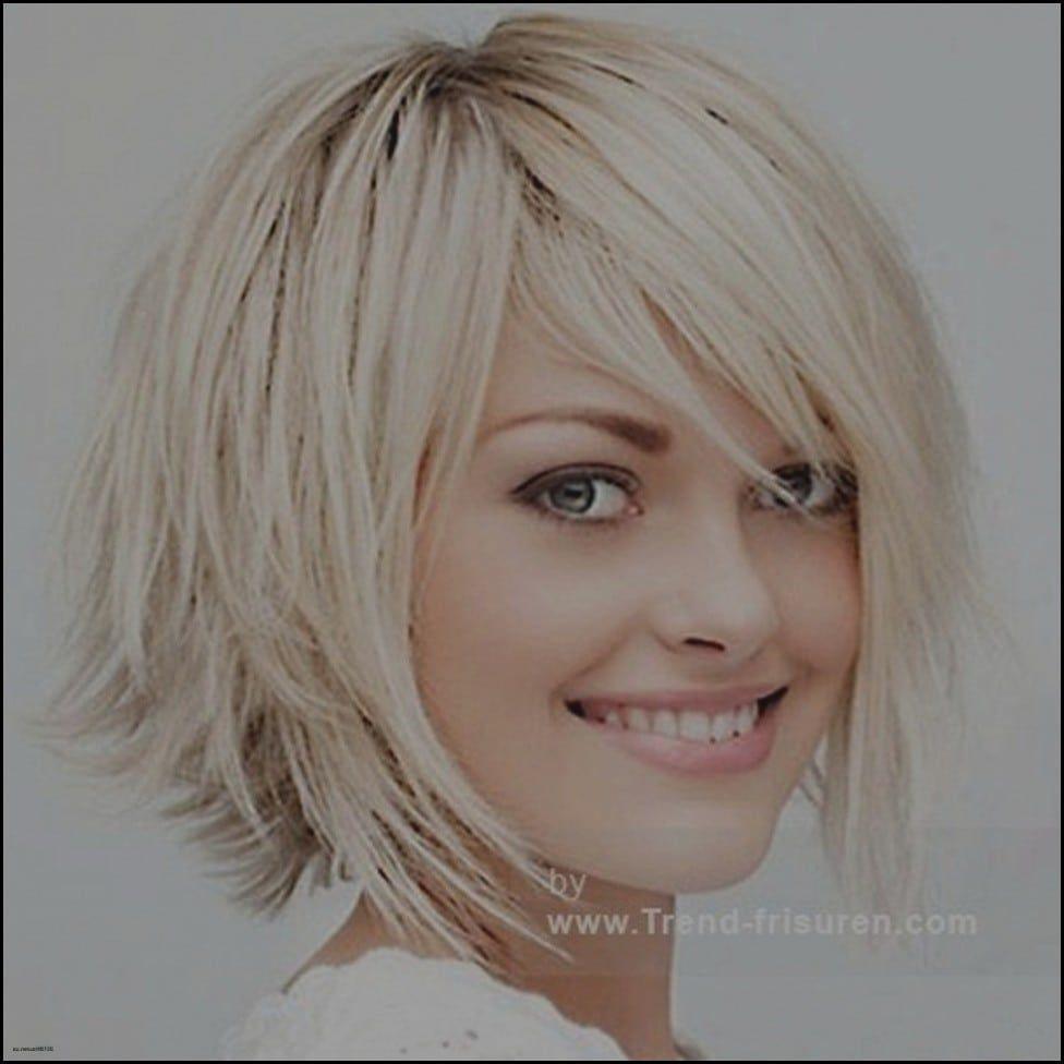 Beste kurze Bob Frisuren 8 für schöne Frauen - Meine Frisuren