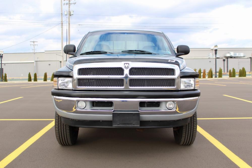1998 Dodge Ram 2500 Diesel 4x4 5 Speed Dodge Ram 2500 Dodge Ram 2500 Cummins Dodge Ram 2500 Diesel