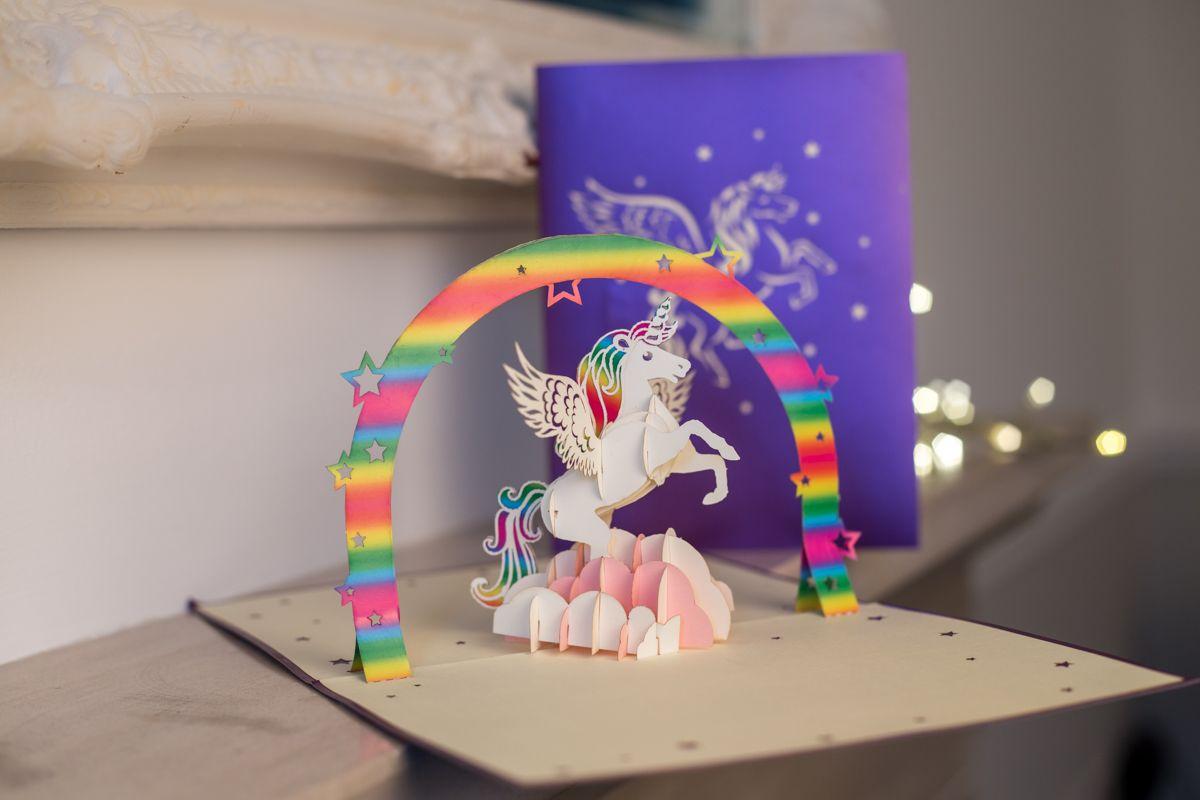 Pin De Amanda Greene En Resources Unicornio Up Book Bautizo
