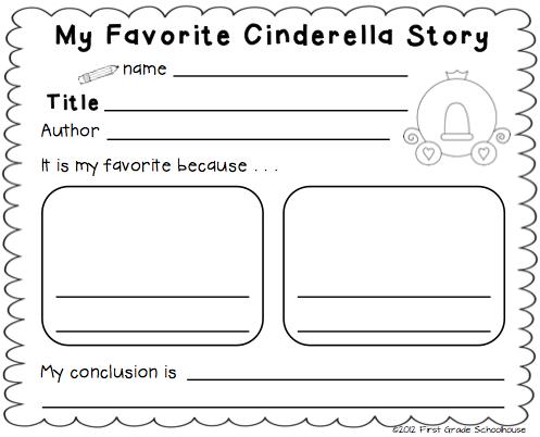 1000+ images about Cinderella on Pinterest | Lesson Plans, Fairy ...