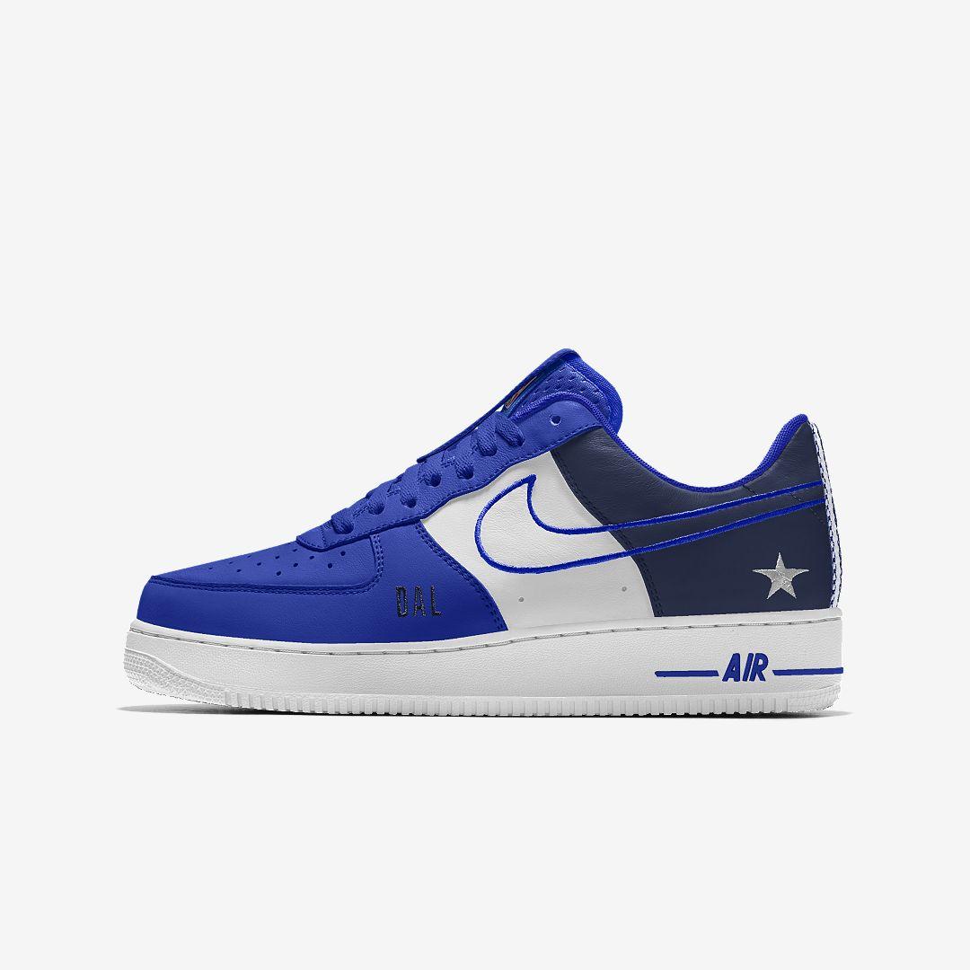 Shoe Size   Nike air, Nike air force, Nike