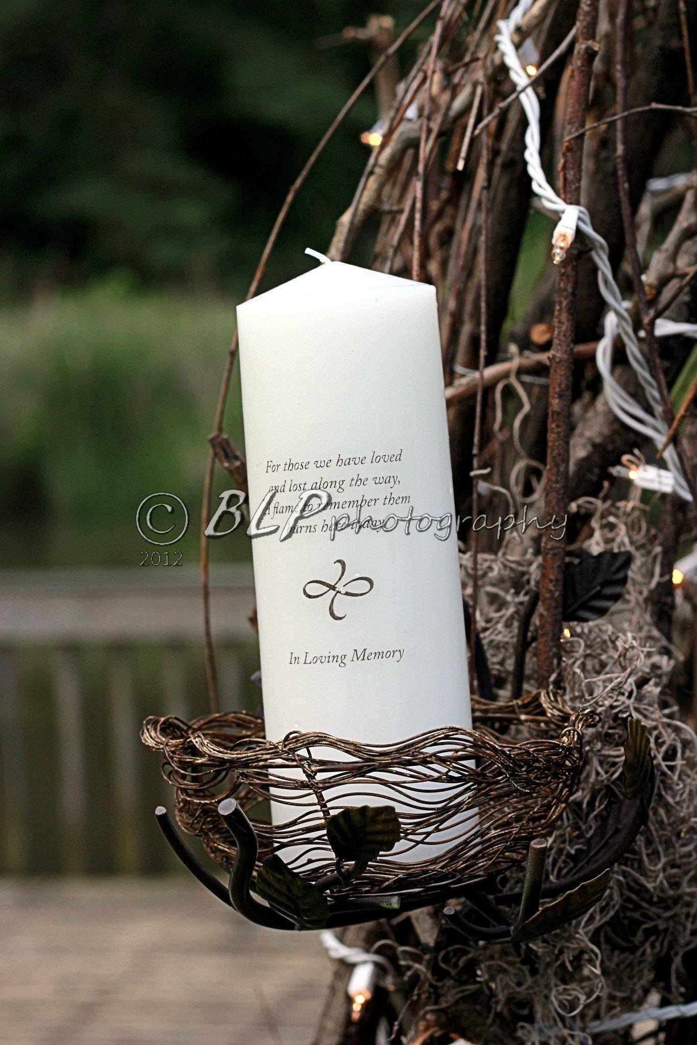 Our rememberence candle sad daysu jenu marinaurip pinterest