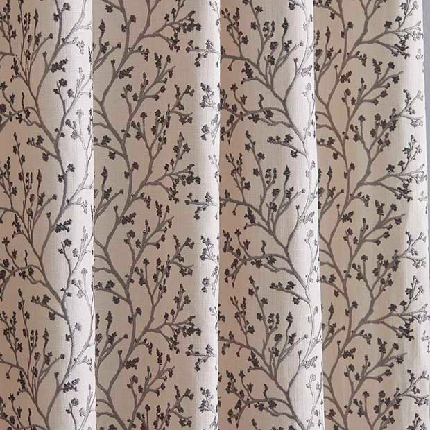 Fleetwood Warwick Fabrics Australia Embroidery Designs Baby Etsy Embroidery Floral Texture