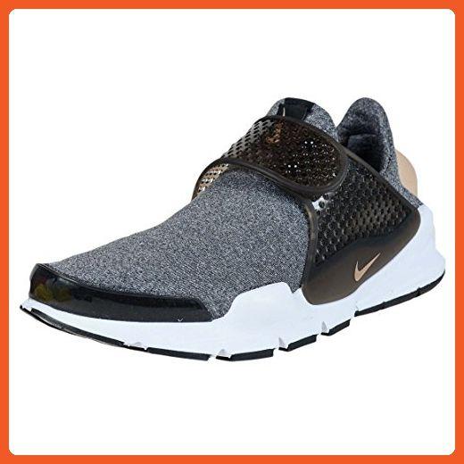 5e7f2f96566f0 Nike Women's Sock Dart SE Running Shoe - Athletic shoes for women ...