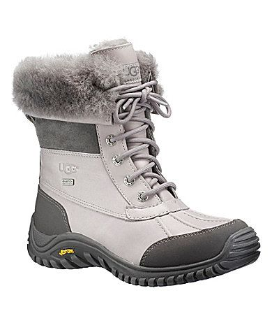 5cf805a91a3 Apres ski in these..:-) | WishList | Ugg winter boots, Boots, Uggs