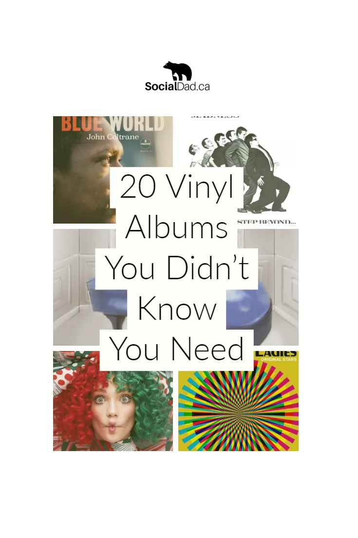 The 20 Absolutely Must Buy Vinyl Records 2019 Edition Buy Vinyl Records Vinyl Records Beatles Albums
