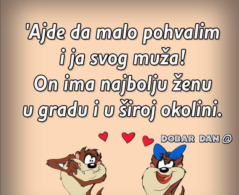 Pin By Ivana Trogir On Stihovi Life Quotes Funny Jokes Humor