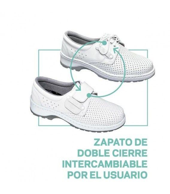 zapatillas sanitarias mujer nike