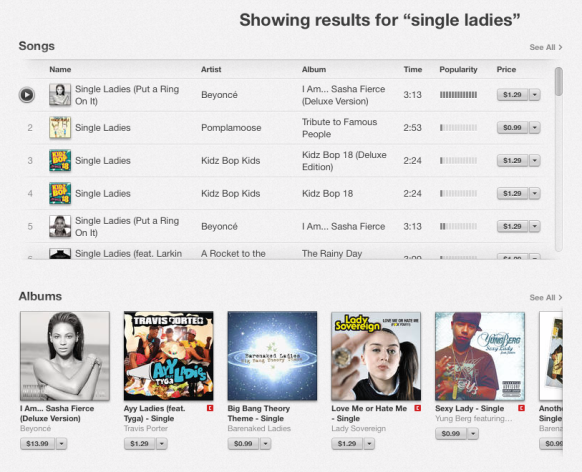 How To Create Customized Ringtones For Your Ios Devices Using Garageband For Mac Female Songs Garage Band Artist Album