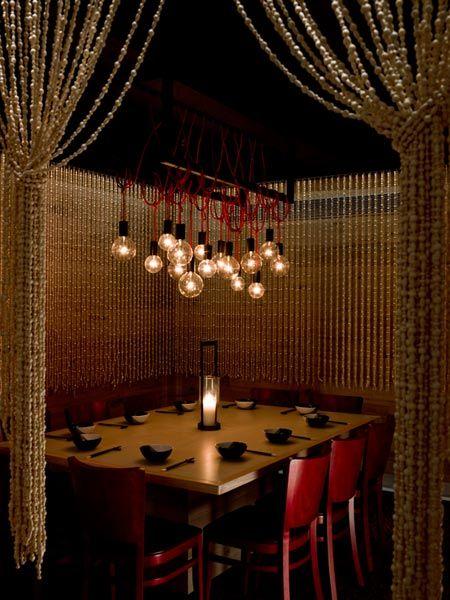 bambus bedford feine asiatische kuche