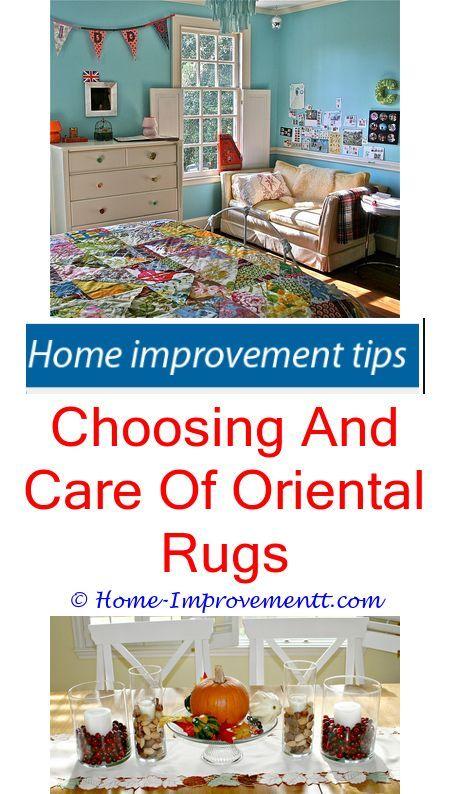 best place for home improvement loan - online kitchen designmake