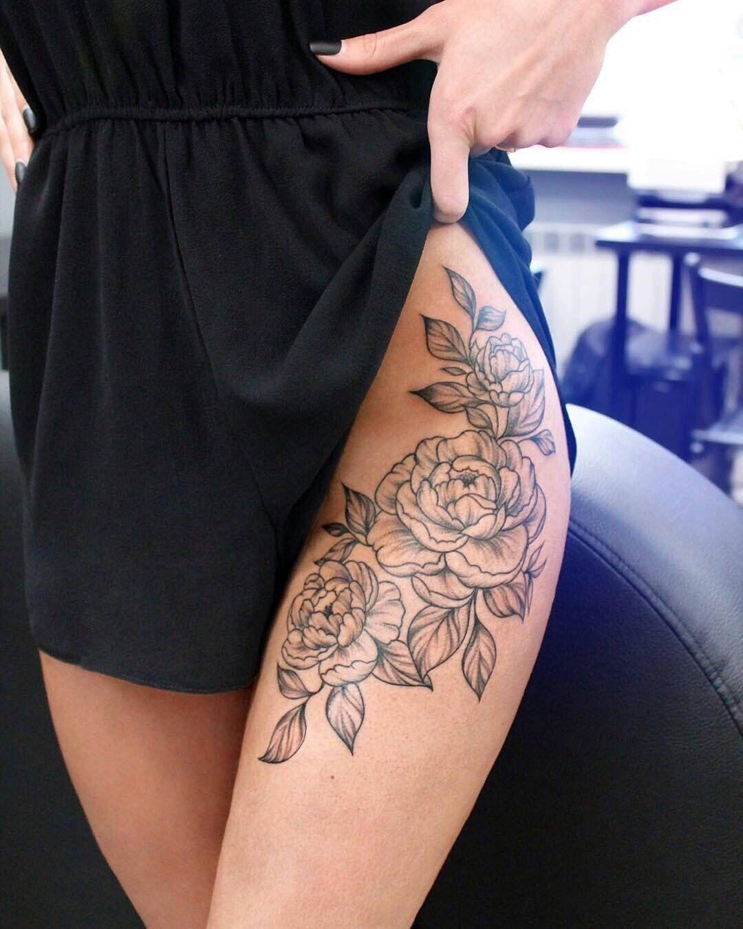 Pin by dreamer on j u s t d e t a i l s pinterest tattoo