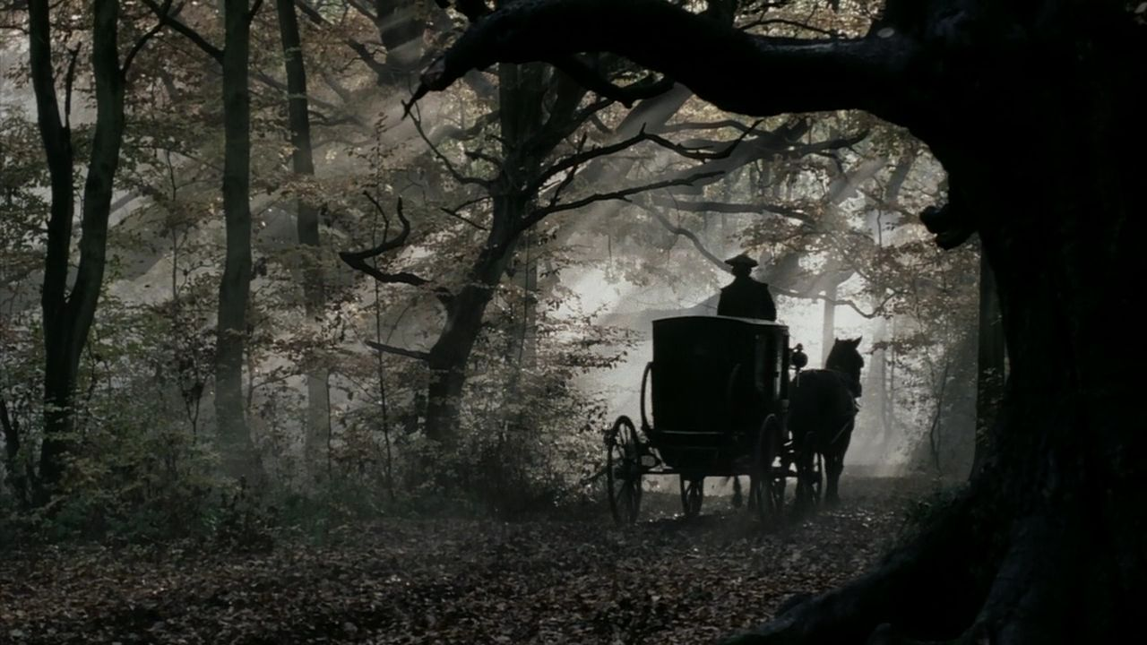 Pin By Professor Bones On Sleepy Hollow Aesthetic Sleepy Hollow