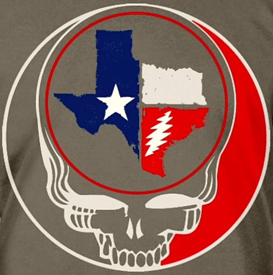 Pin by Bill Perkins on Good ole Grateful Dead in 2019