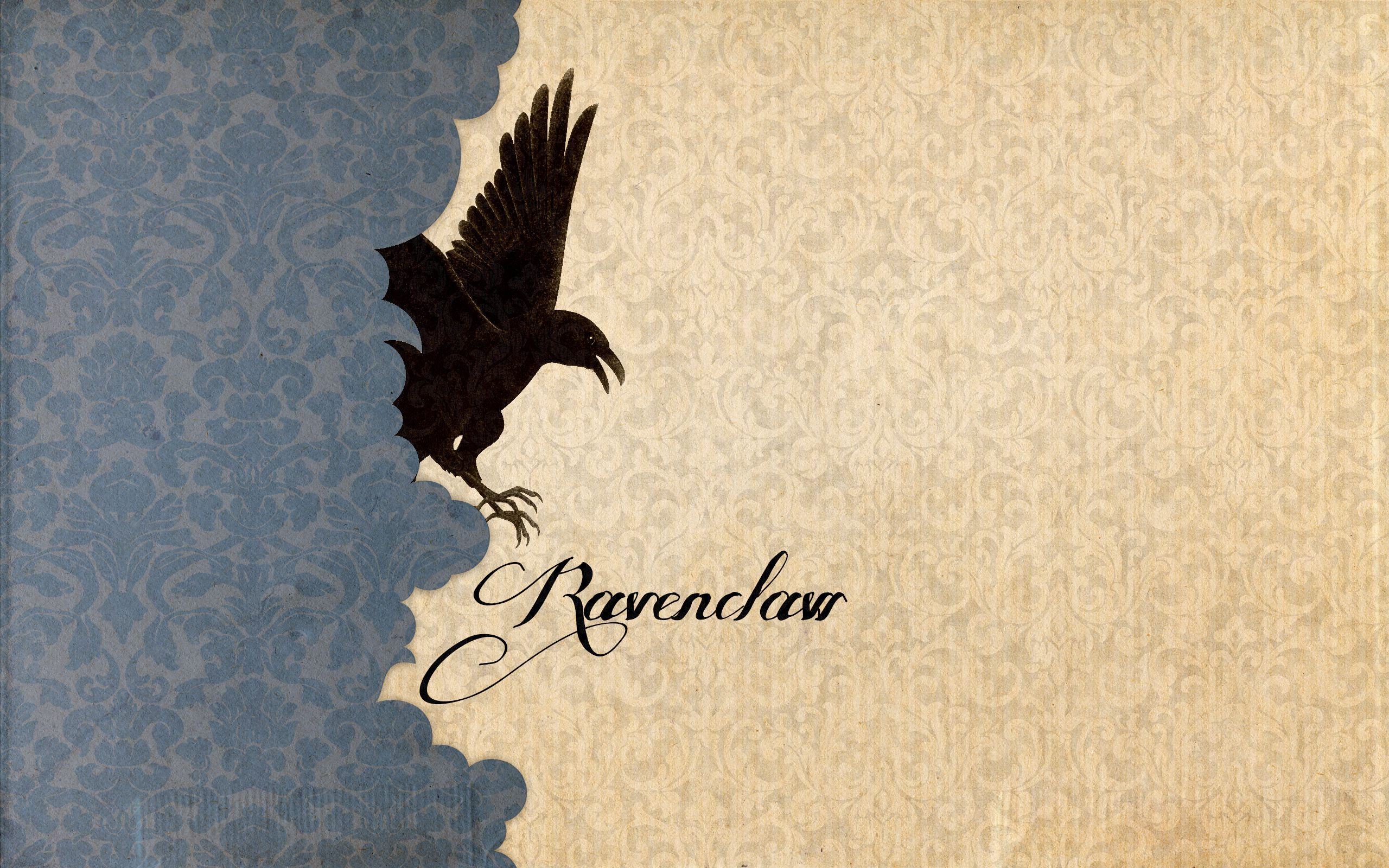 House Ravenclaw Hogwarts Harry Potter Wizarding World Potterve Harry Potter Wallpaper Backgrounds Desktop Wallpaper Harry Potter Harry Potter Wallpaper