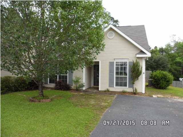 b7059d66d6cadf621f16ce0b94dd2944 - Better Homes And Gardens Real Estate Mobile Al