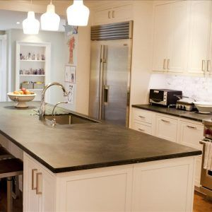 10 foot kitchen island with seating 10 foot kitchen island with seating   http   noweiitv info      rh   pinterest com
