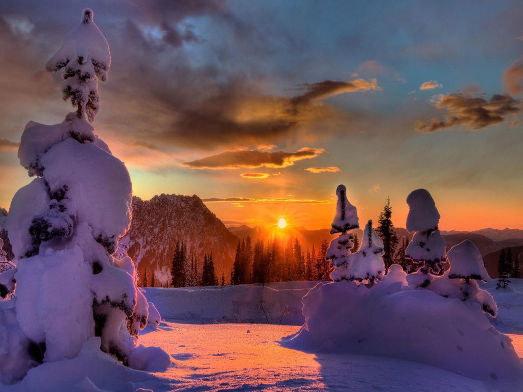 Image result for beautiful winter pictures