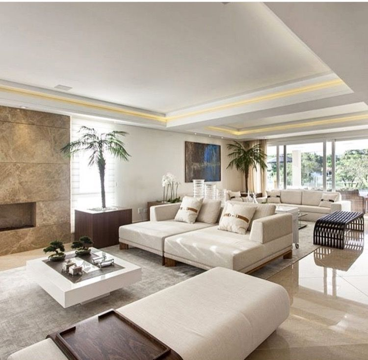 Find the best luxury inspiration for your next interior design ...