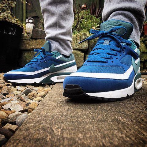 Pin van Juan Carlos op Nike air max in 2020 Schoenen en