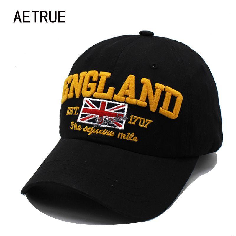 715c73b6e81c6 New Brand Men Baseball Caps Women Snapback Caps Hats For Men Bone Casquette  England Homme Lette
