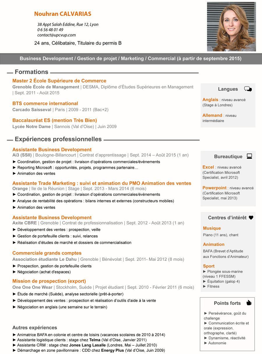 Mycvfactory Brochure Template Curriculum Vitae Flexibility