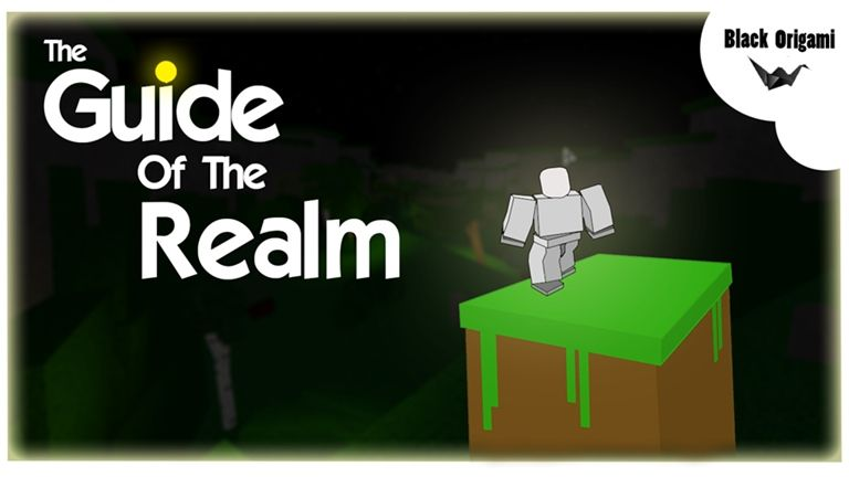 3mil The Guide Of The Realm Roblox Roblox The Flash Greatful