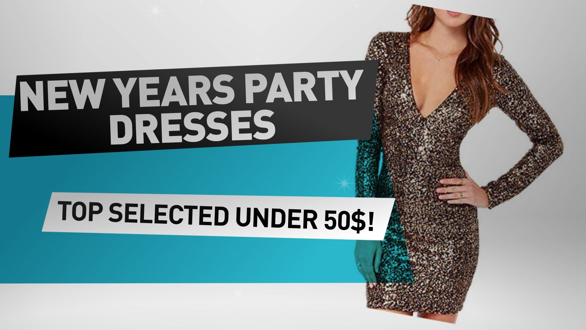 Colorful Party Dresses For New Years Eve Mold - All Wedding Dresses ...