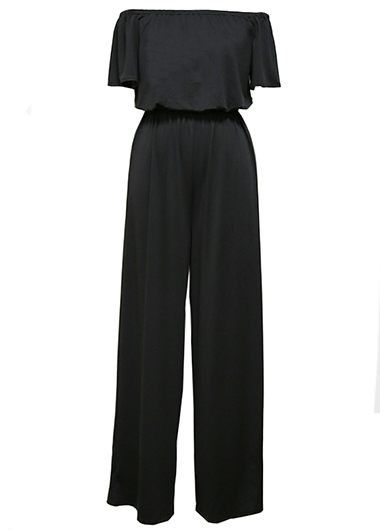 Trendy Jumpsuits Rompers for women on sale | modlily.com