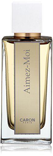 CARON PARIS AimezMoi Eau de Parfum Spray 33 fl oz * Want additional info? Click on the image.-It is an affiliate link to Amazon.