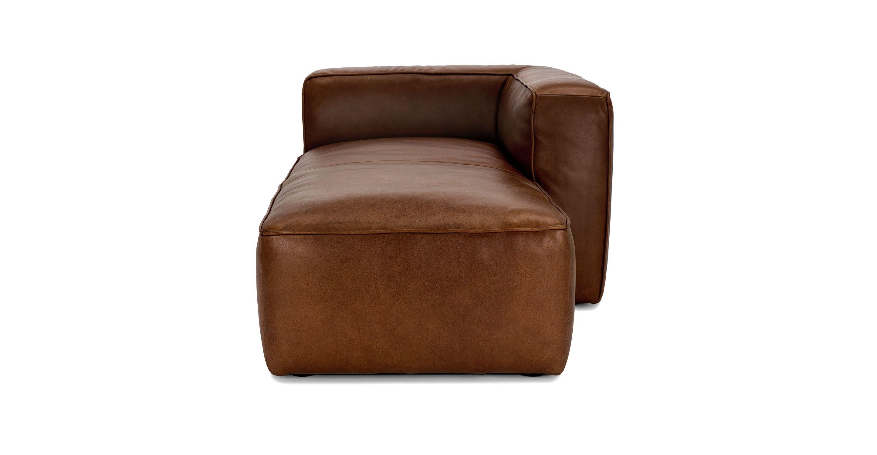 Mello Taos Brown Right Arm Sofa nest Pinterest
